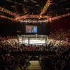 SA Media MMA Rankings – Edition 3