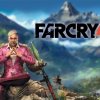 Far Cry 4 Come out as a King Story trailer