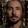 Jeremy Loops Skinny Blues Music Video