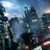 Batman Arkham Knight Ace Chemicals Infiltration – Part 2