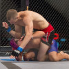EFC 36 Fight Review