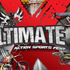 Ultimate X 2015 Althete Announcement