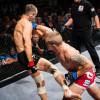 EFC Africa 27 Fight Review