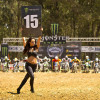 WOMZA SA Motocross Nationals Round 1 Results