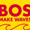 Make waves with BOS Instagram Competition