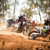 Monster Energy TRP Distributors Motocross Nationals Final Round Highlights Video