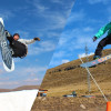 Grilosoding in South Africa with Grilo and Roope Tonteri