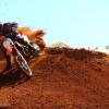 2015 KTM Motocross Range – Bike Test