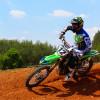 Jake Weimer on Supercross Africa