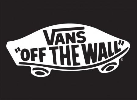 Kit Me Up Vans Sneakers Lw Mag