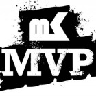 MK MVP