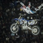 RB X-Fighters 3