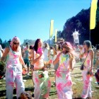 South African Music We Are One Holi One