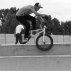 DayLife BMX