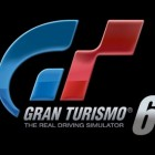 Playstation Gran Turismo 6