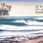 J-Bay Open of Surfing Feat