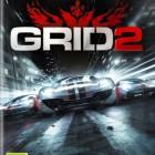 GRID 2_PC