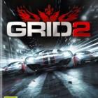 GRID 2_XBOX