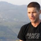 Greg Minnaar Downhill MTB