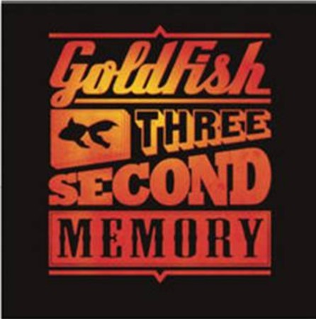 The new album by South African music DJ's Goldfish is available for Pre-Order