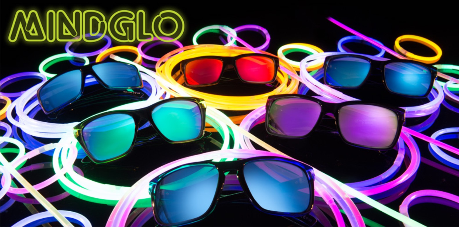 The VonZipper MindGlo collection is here