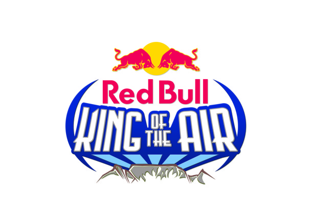 Red Bull King of the Air Kiteboarding event is back in 2014