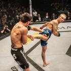 Fight 13 - 2