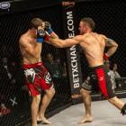 Fight 6 - 2