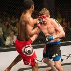 Fight 12 - 2