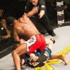 Fight 12 - 3