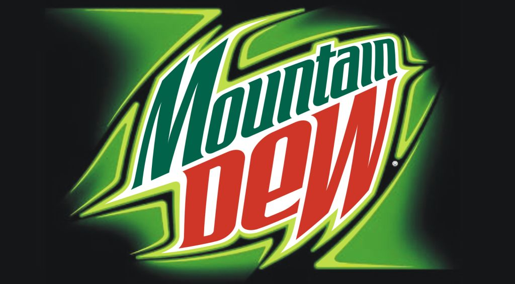 Mountain Dew bringing Skateboarding and BMX to a city near you during their December tour