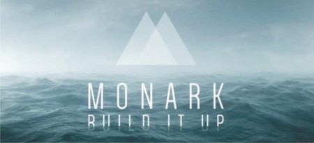 Monark bring their second music video to the South African music scene