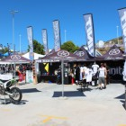 UltimateX 2013 6