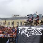 FMX 21
