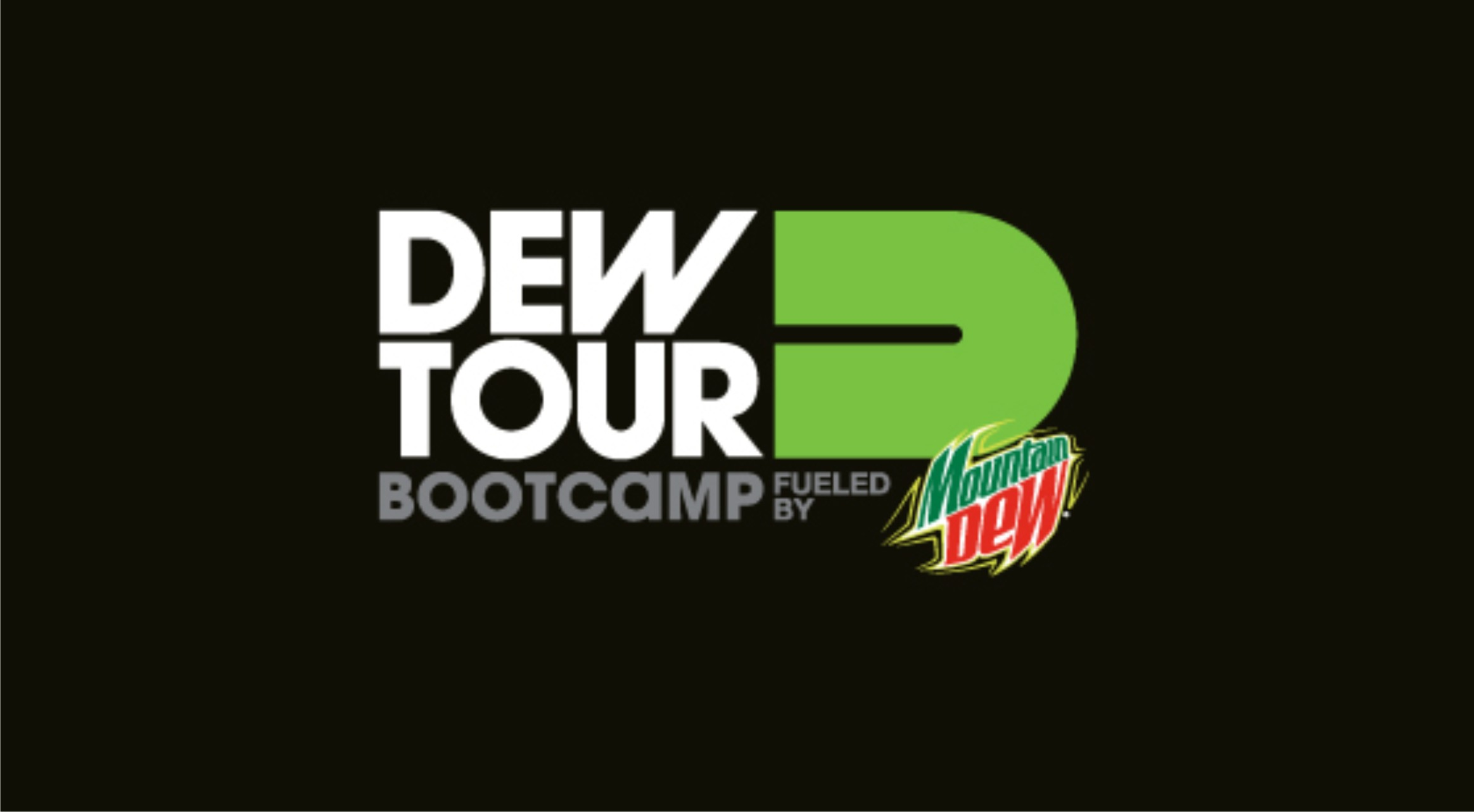 Dew Tour Bootcamp bring BMX and Skateboarding to a campus near you