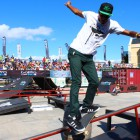 Skate 10