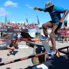 Skate 14