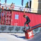Skate 17