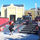 Skate 18