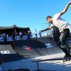 Skate 19