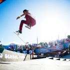 Skate 6