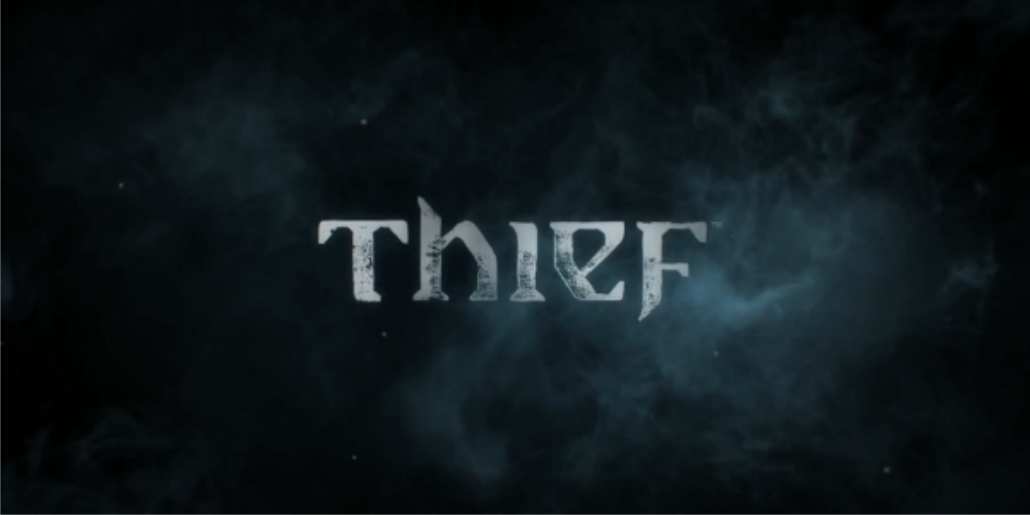 The launch trailer for Thief for Playstation 3, Playstation 4, Xbox One and Windows PC