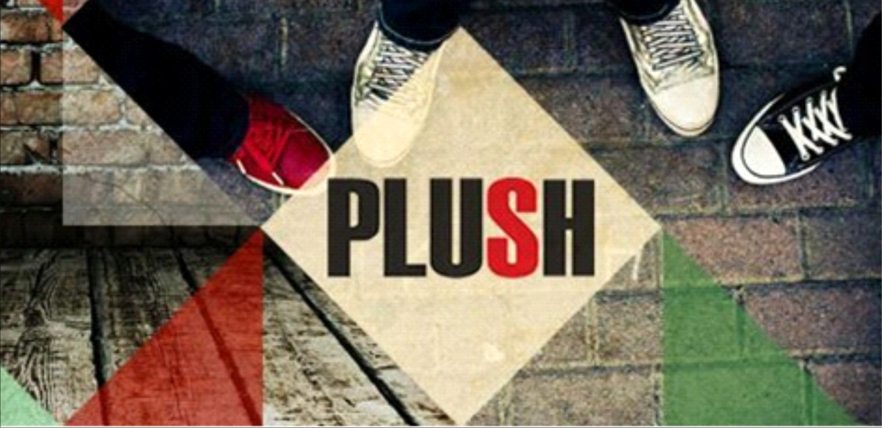 Plush South African music final tour
