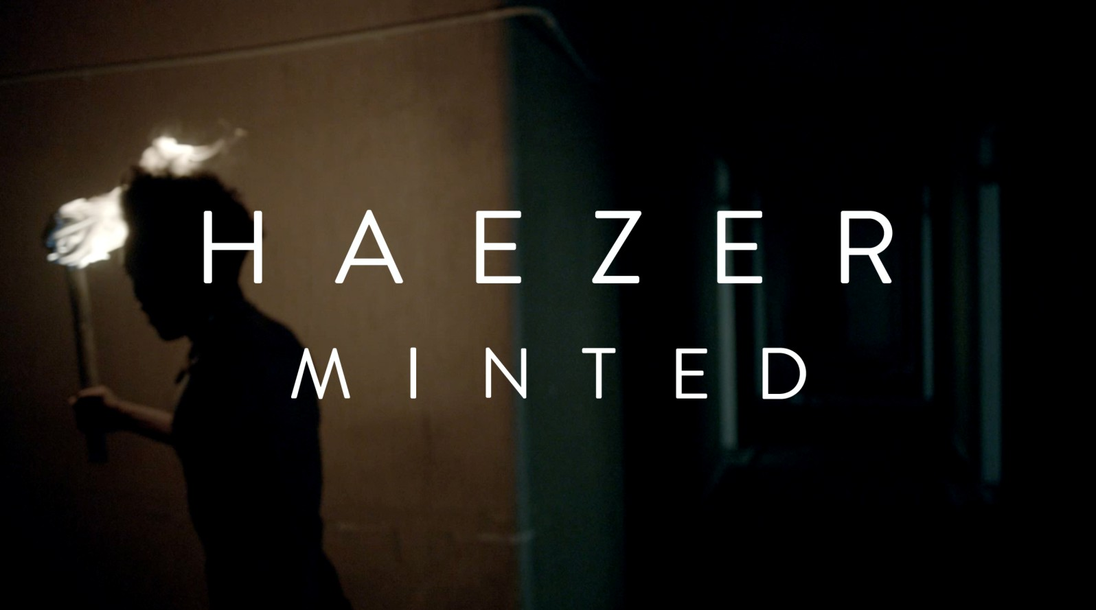 Haezer releases his new music video to his Soiuth African music fans