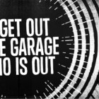 2014 Converse Get Out Of The Garage competition