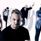 Prime Circle talks to us about their brand new album