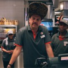 Jack Parow releases the music video for Ode To You to the South African music fans