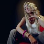 Watch the LCNVL PopYaLikeA ft. Reason and Lakota Silva Music Video