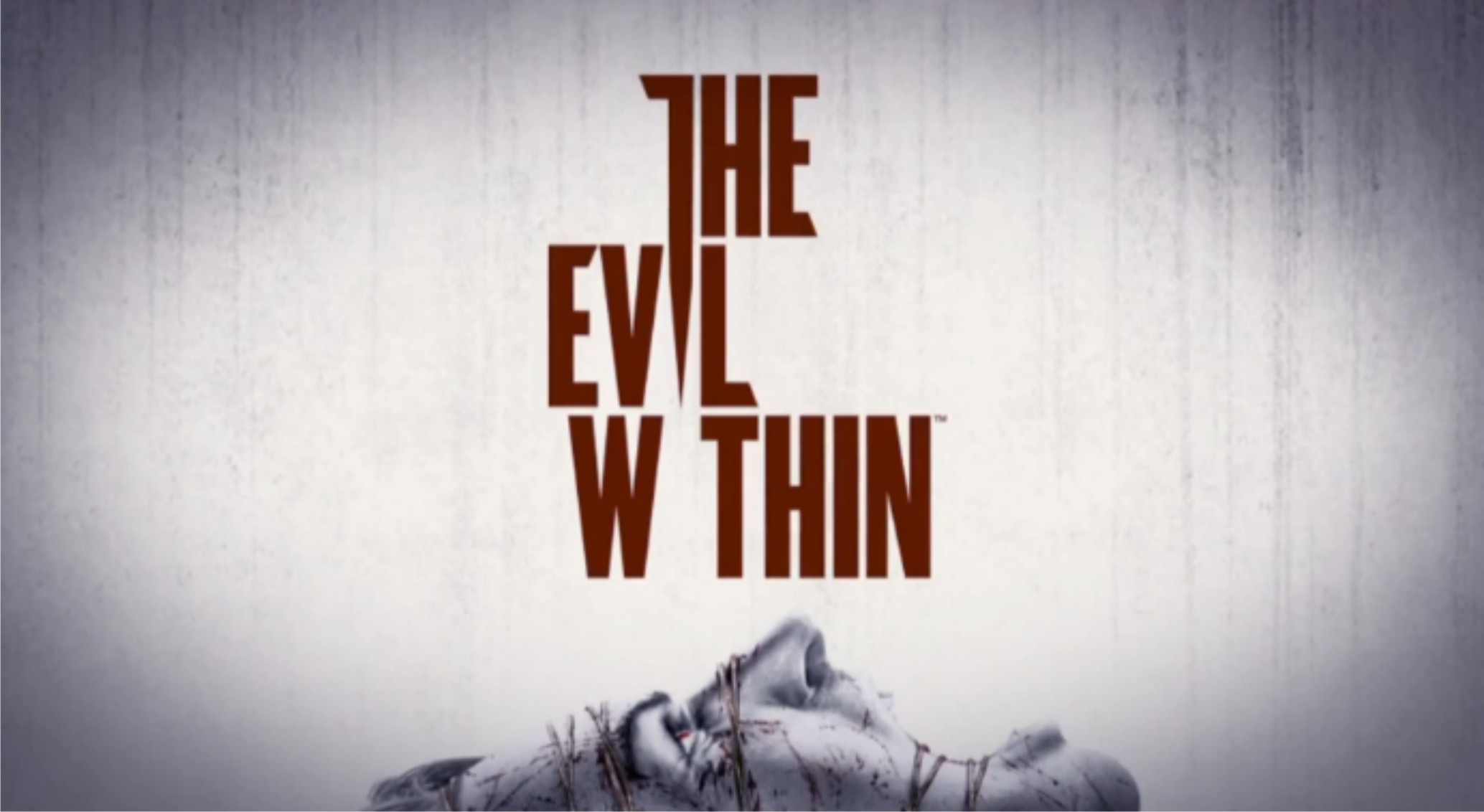 Watch the new The Evil Within Gameplay Trailer Every Last Bullet