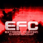 EFC Worldwide MMA Media Rankings